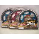 SUPER-Sprox
