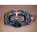 Oakley Crowbar-MX